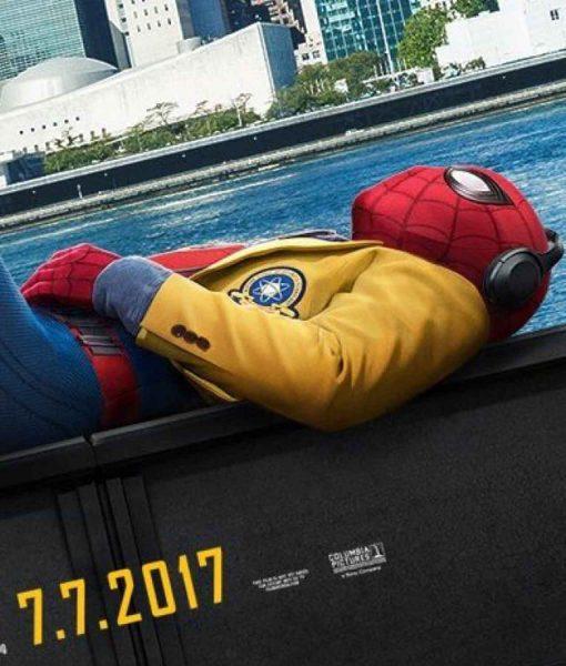 peter-parker-spiderman-homecoming-yellow-jacket-blazer