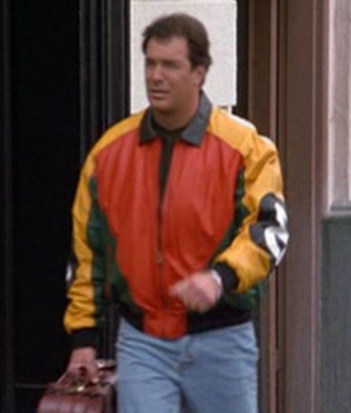 puddy-8-ball-jacket