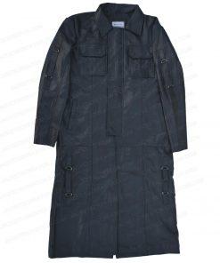 punisher-coat