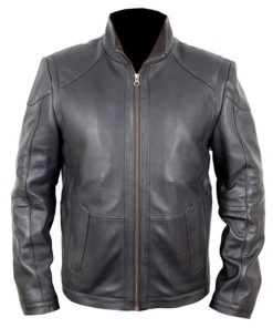red-2-bruce-willis-jacket
