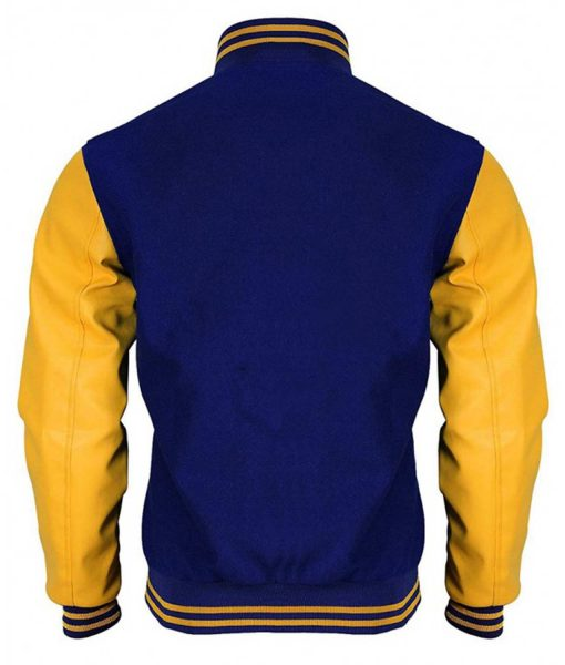 riverdale-bomber-jacket