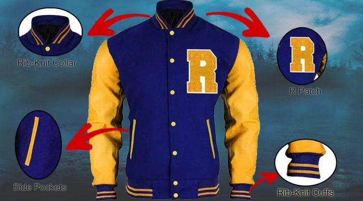 riverdale-jacket