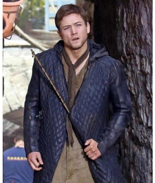robin-hood-coat