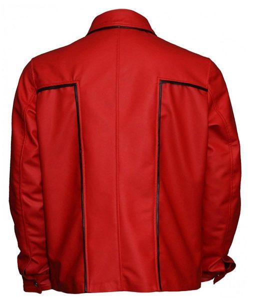 rock-n-roll-elvis-presley-red-jacket