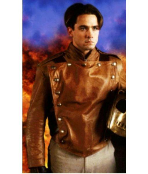 rocketeer-leather-jacket