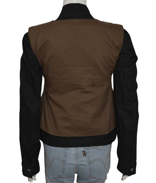 rogue-one-a-star-wars-story-jyn-erso-jacket