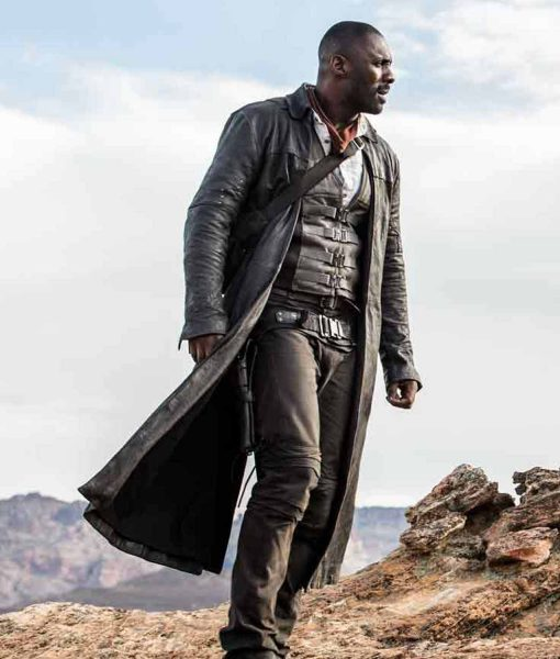 roland-deschain-the-dark-tower-coat