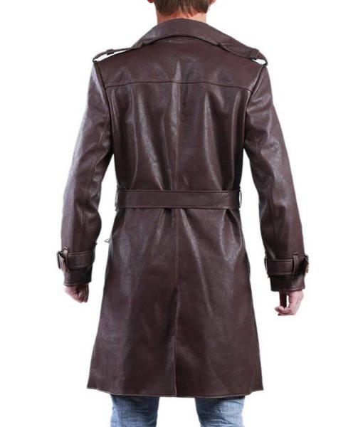 rorschach-watchmen-trench-coat
