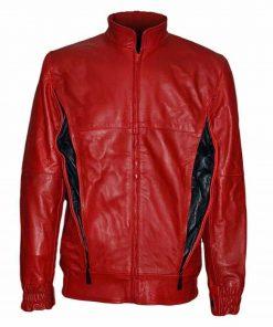 ryan-gosling-place-beyond-the-pines-jacket