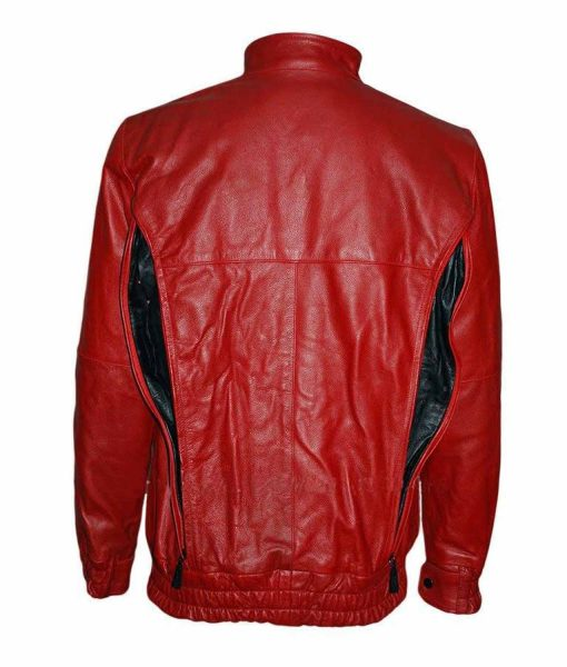 ryan-gosling-place-beyond-the-pines-leather-jacket