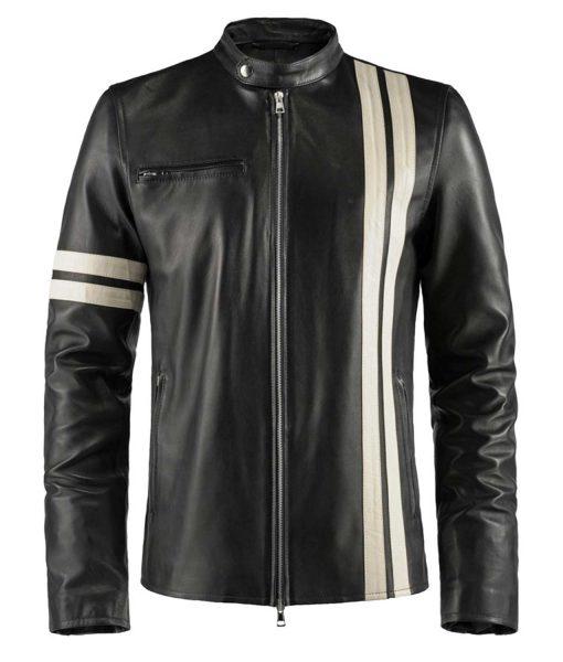 san-francisco-jacket