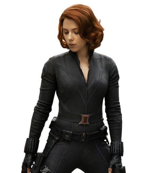scarlett-johansson-avengers-black-widow-jacket