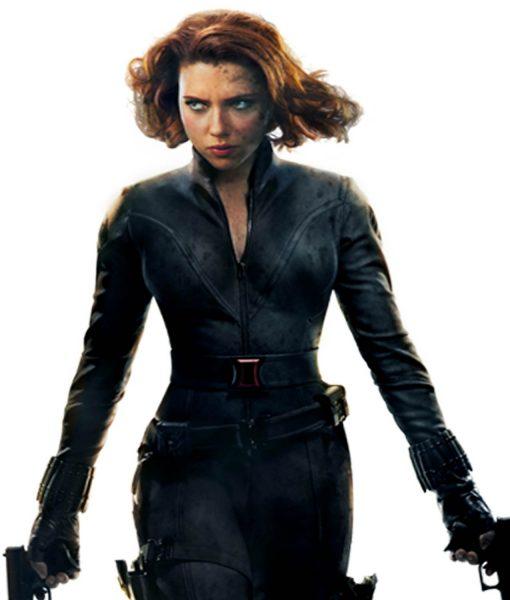 scarlett-johansson-avengers-black-widow-leather-jacket