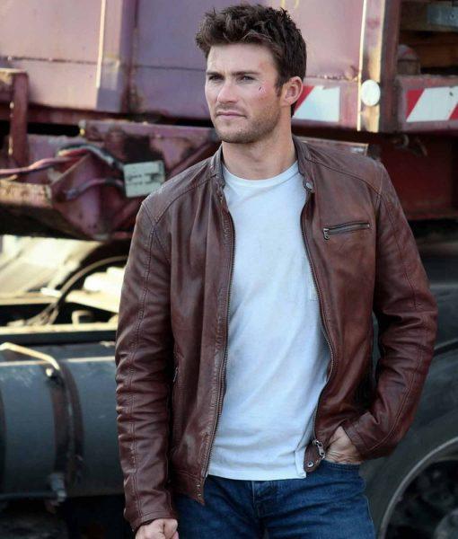 scott-eastwood-leather-jacket