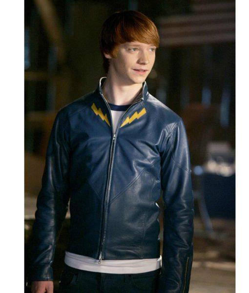 smallville-garth-ranzz-jacket