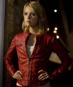 smallville-imra-ardeen-jacket