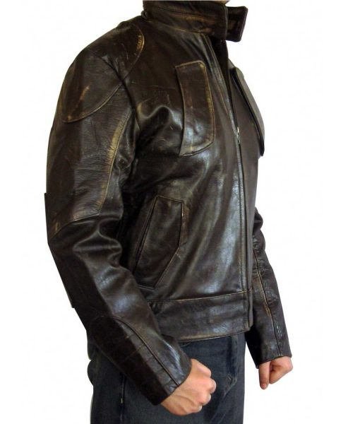 snow-guy-pearce-lockout-jacket