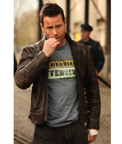 snow-guy-pearce-lockout-leather-jacket