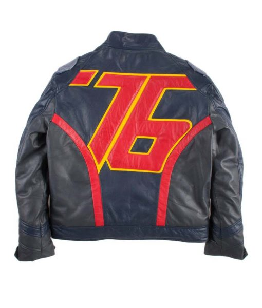 soldier-76-leather-jacket
