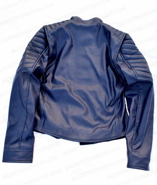 speedster-the-flash-jacket