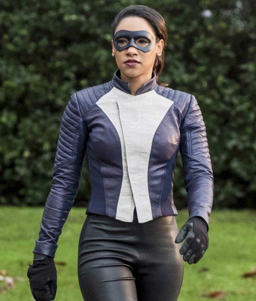 speedster-the-flash-run-iris-west-jacket