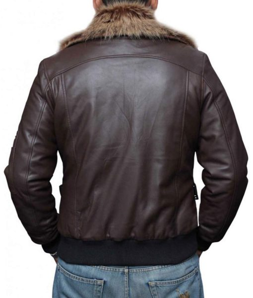spiderman-homecoming-vulture-jacket