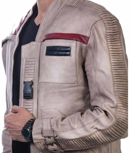 star-wars-TFA-finn-jacket