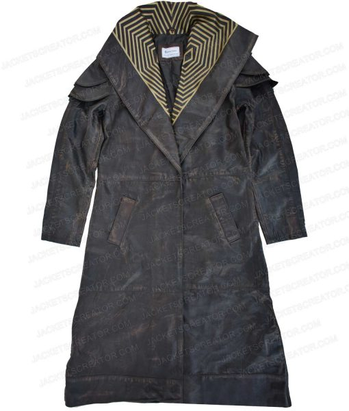 star-wars-dj-coat