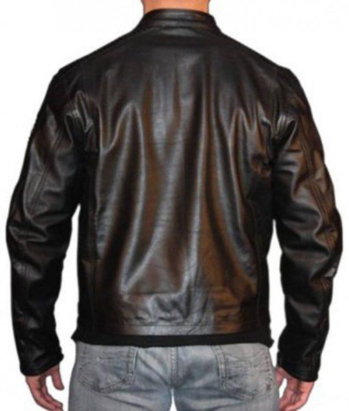 star-wars-galactic-empire-stormtrooper-motorcycle-jacket