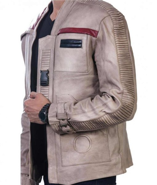 star-wars-the-force-awakens-finn-jacket