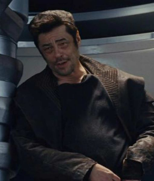 star-wars-the-last-jedi-dj-trench-coat