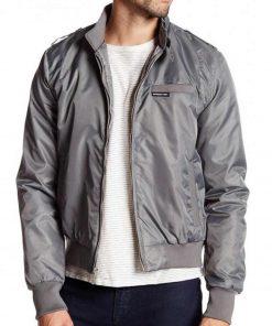 steve-harrington-jacket