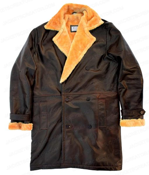 superfly-youngblood-priest-coat