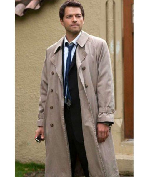 supernatural-castiel-coat