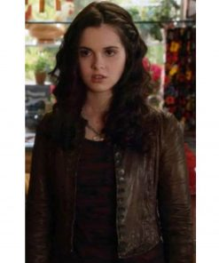switched-at-birth-vanessa-marano-jacket