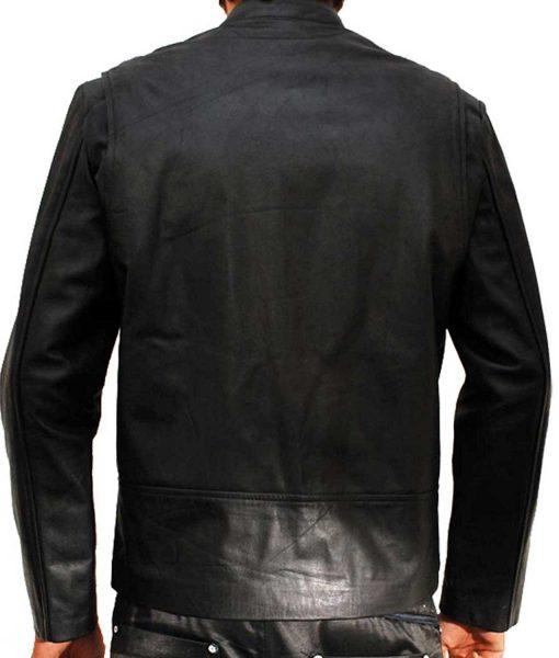 swordfish-hugh-jackman-leather-jacket