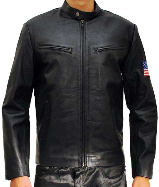 swordfish-jacket