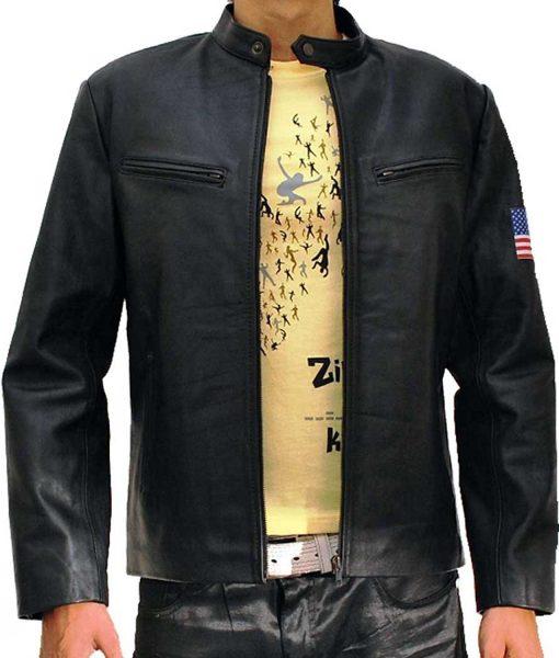 swordfish-leather-jacket