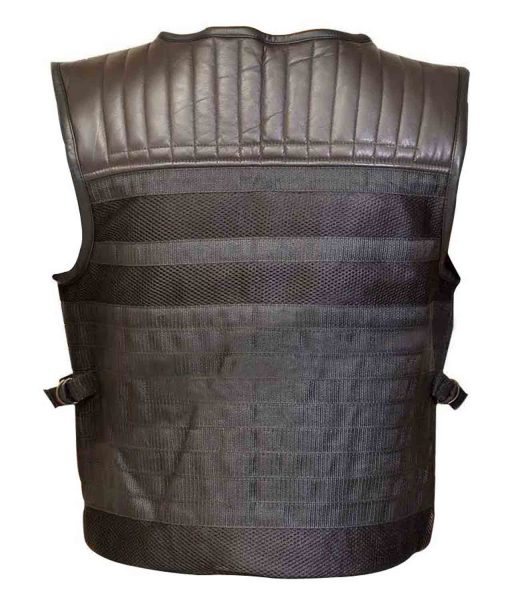 sylvester-stallone-expendables-3-vest