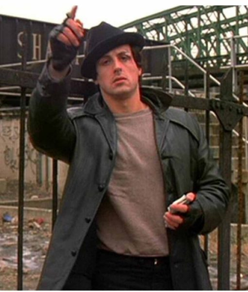 sylvester-stallone-rocky-leather-jacket