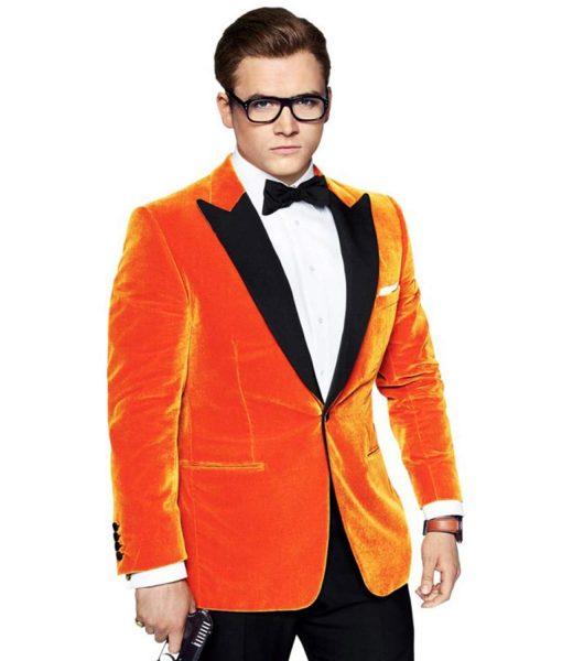 taron-egerton-kingsman-tuxedo