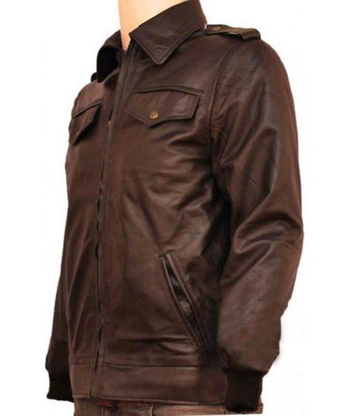 the-avengers-steve-rogers-jacket