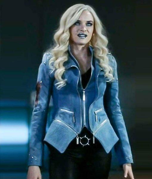 the-flash-season-4-killer-frost-jacket