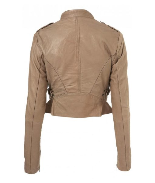 the-girl-who-waited-amy-pond-leather-jacket