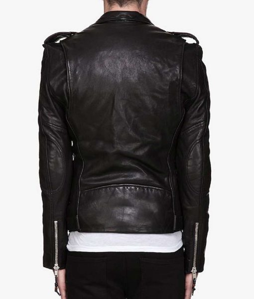 thirty-seconds-to-mars-jared-leto-jacket