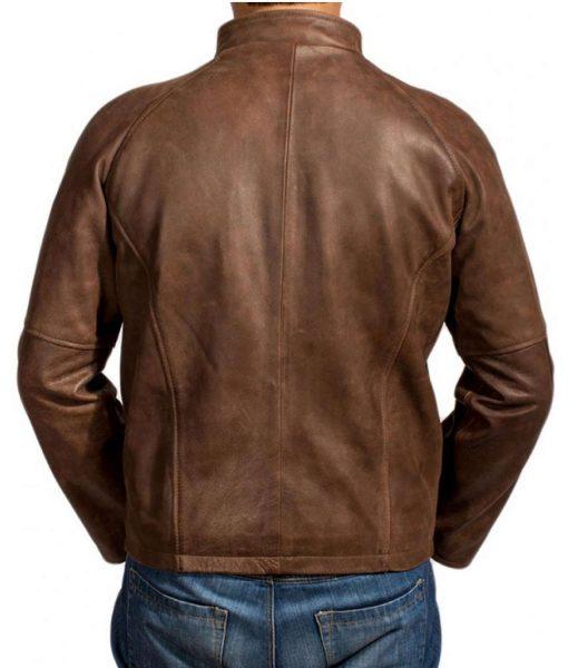 tom-cruise-jack-reacher-leather-jacket