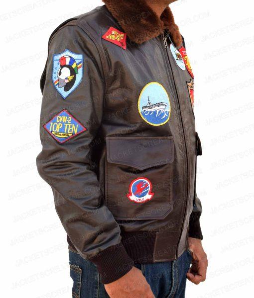 tom-cruise-top-gun-jacket