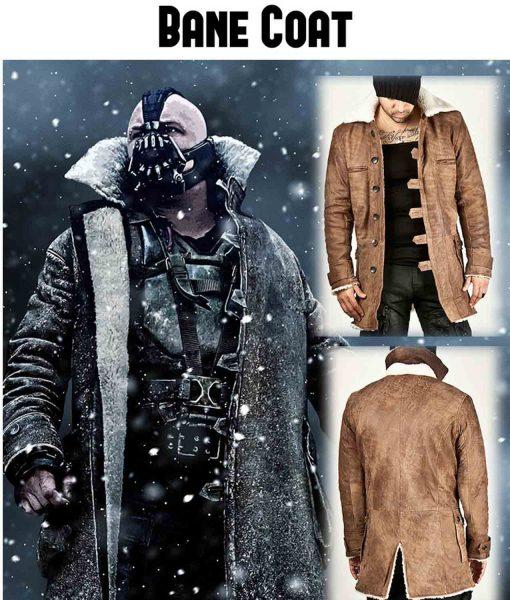 tom-hardy-the-dark-knight-rises-bane-coat