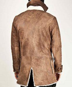 tom-hardy-the-dark-knight-rises-shearling-coat