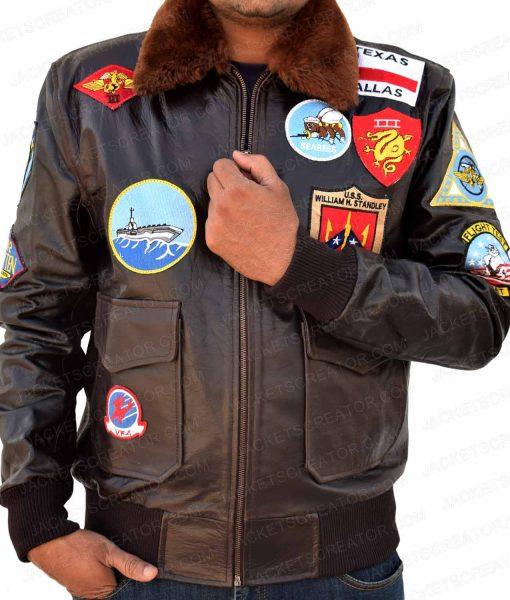top-gun-jacket